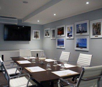 leeuwin-ii-boardroom
