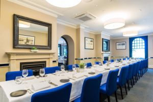 calista-room-private-dining room for hire - corporate function - event