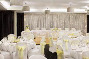 Abrolhos Function Room Wedding Venue - Esplanade Hotel Fremantle by Rydges - Perth