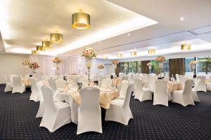 Esplanade Hotel Fremantle by Rydges indian-ocean-suite-wedding-space