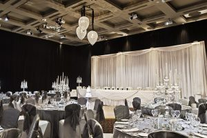 Wedding_Southern-Cross-Gala-Ballroom Venue for Hire Perth