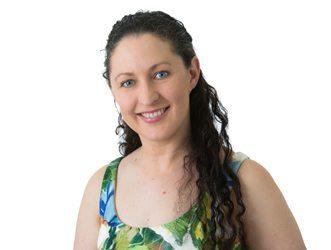 belle_johnstone Special Events Manager Esplanade Hotel Fremantle by Rydges
