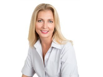 Dawn Harrison Business Development Manager - Esplanade Hotel Fremantle by Rydges