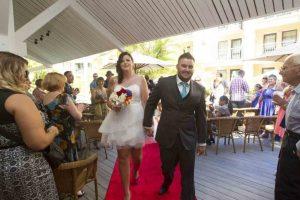 esplanade-wedding venue for hire - resort poolside bar Fremantle Perth