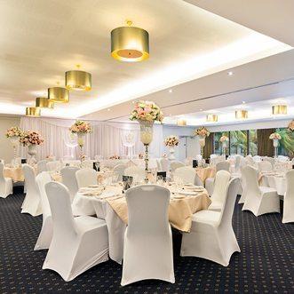 weddings-indian-ocean venue for hire Fremantle Perth