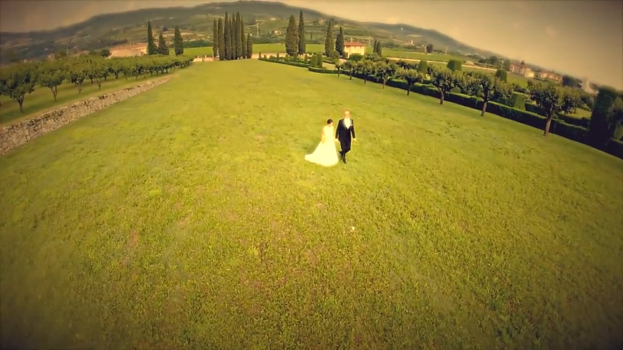 weddings-drones