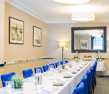 calista-room-fremantle-private-dining-2