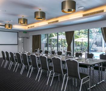 esplanade-hotel-admiralty-gulf-function-room-boardroom