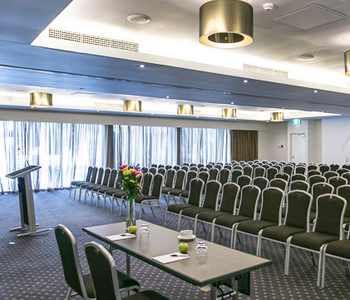 esplanade-hotel-indian-ocean-suite-function-room-theatre