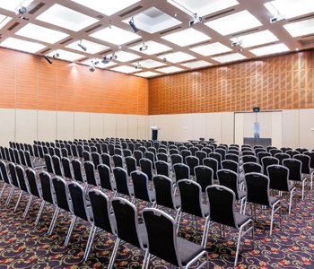 Function room for hire in Fremantle Perth
