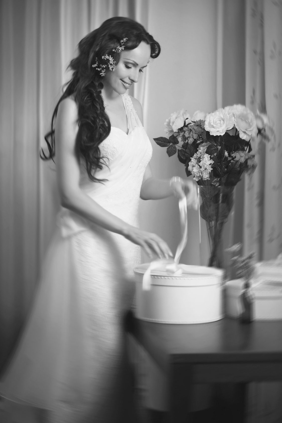 fremantle-wedding-offers