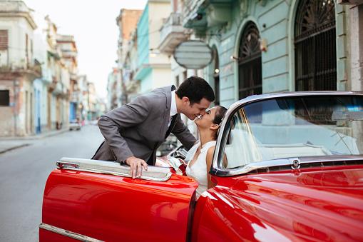 crazy-in-love-wedding-venue-package-fremantle