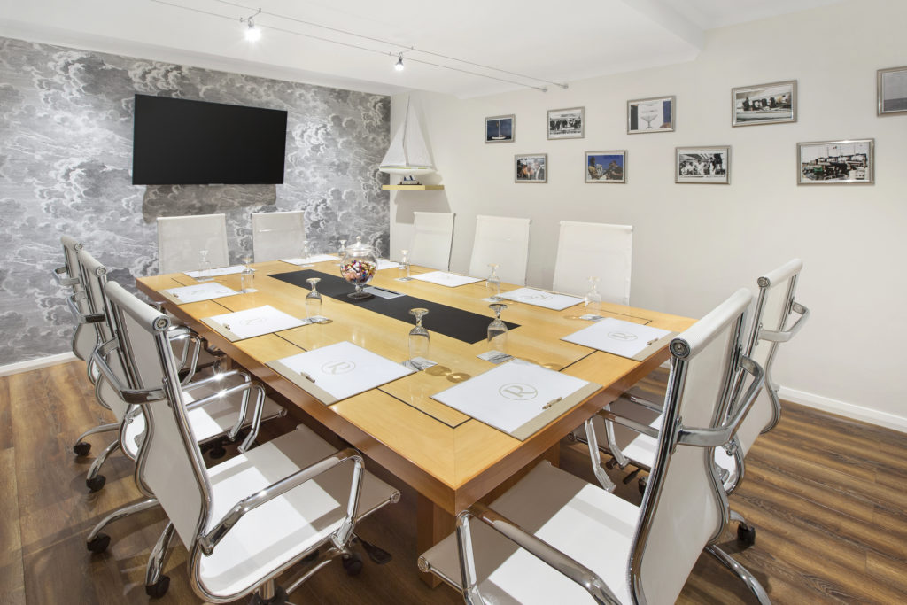 australia II boardroom hire, fremantle, perth