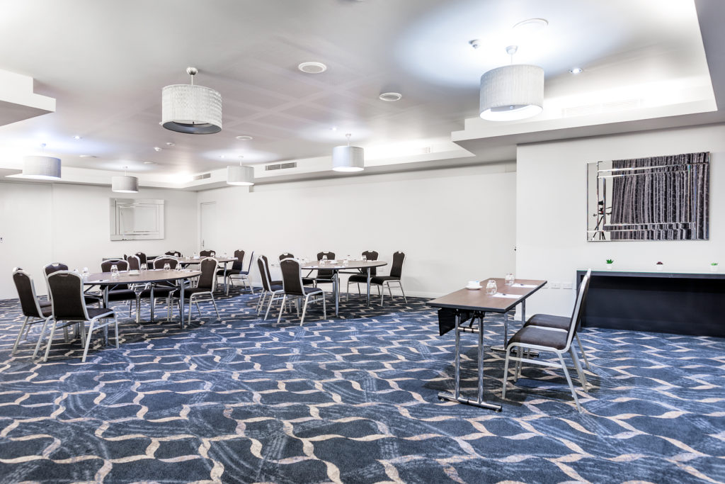 abrolhos function room, fremantle, perth